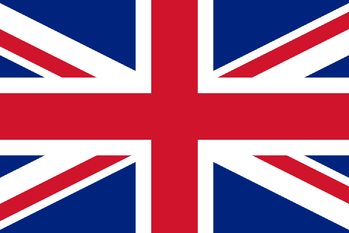 United_Kingdom flag